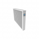Electrorad Aero-Flow AF05 Electric Storage Radiator - 2000w