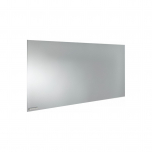 Herschel Inspire Infrared Heating Panel - Mirror 250w (600 x 300mm)