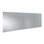 Herschel Inspire Infrared Heating Panel - Mirror 350w (900 x 300mm)