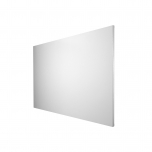 Technotherm ISP Frameless Infrared Heating Panel - White 950w (1500 x 600mm)