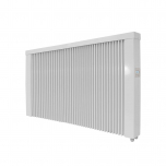 Technotherm KS DSM Low Surface Temperature Radiator - 1200w