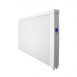 Technotherm KS TDI High Heat Retention Radiator - 1800w