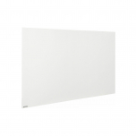 Herschel Inspire Infrared Heating Panel - White 1200w (1200 x 800mm)
