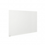 Herschel Inspire Infrared Heating Panel - White 750w (900 x 700mm)