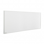 Herschel Select Infrared Heating Panel - White 700w (1195 x 595mm)