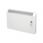 Elnur PH Plus Electric Panel Heater - 1500W