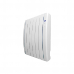 Haverland Designer TT RC6TT Electric Radiator - 750w