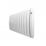 Haverland Inerzia TTS RC12 Dry Stone Electric Radiator - 1800w