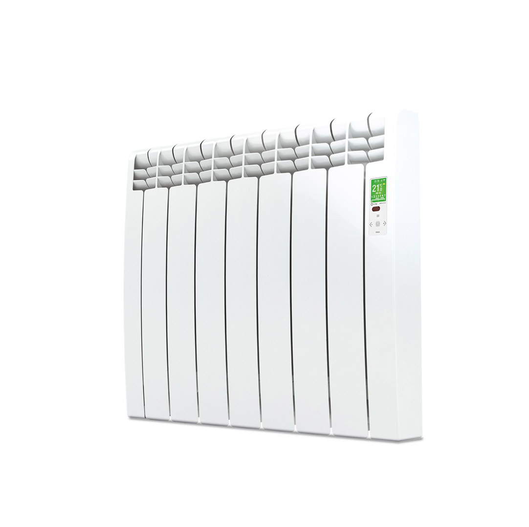 Rointe Electric Radiators Direct 2 Way Switch Staircase Delta D White