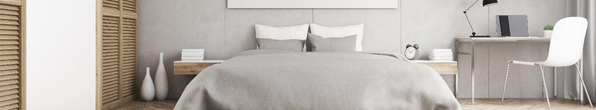 How To Heat Your Bedroom