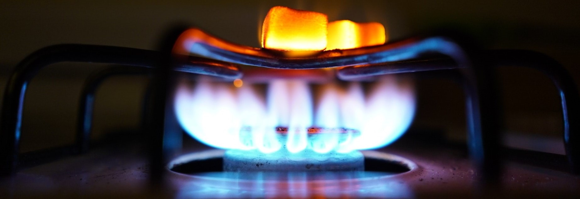 The Rise of Electric Heating: The 2025 Gas Boiler Ban