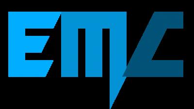 Electromagnetic compatibility symbol