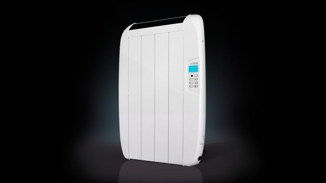 Electric Panel Heaters – The Ecostrad Eco