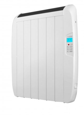Ecostrad Eco 9 Electric Panel Radiator - 900w