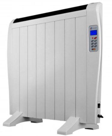 Econ Panel Heater