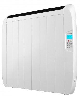Ecostrad Eco + Electric Panel Radiators