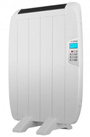 Ecostrad Eco 6 Electric Heater