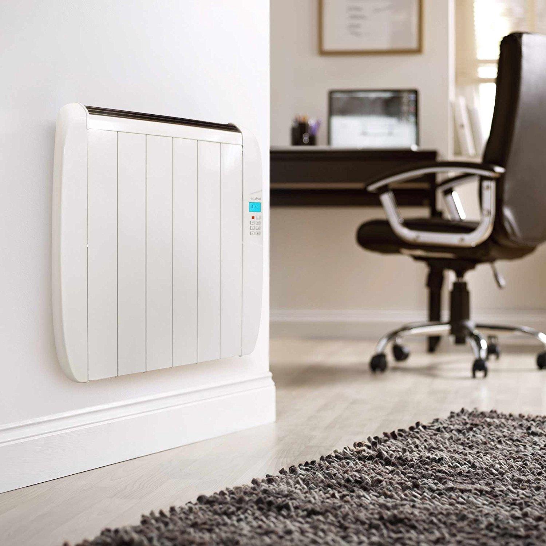 Ecostrad Eco Panel Heater