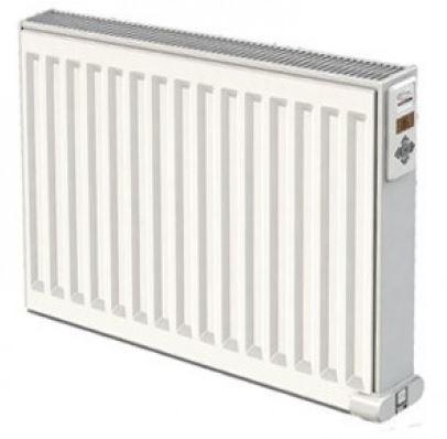 Electrorad Digi-Line Electric Radiator - 1500w