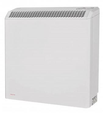 Elnur SH12A Automatic Storage Heater - 1.7kw