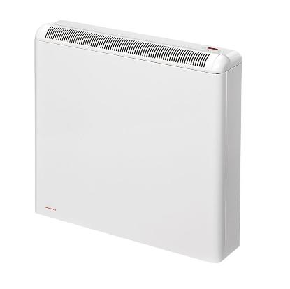 Elnur Smart Storage Heater