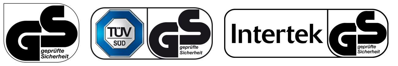 GS symbols