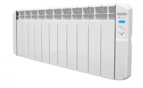 Haverland BL Conservatory radiator