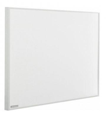 Herschel Select Infrared Heating Panel - White 350w (595 x 595mm)