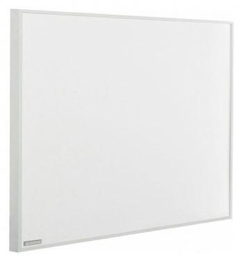 Herschel Select Infrared Panel