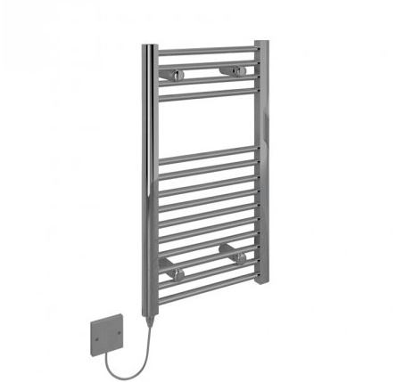 Kudox Heated Towel Rail