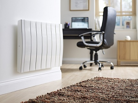Electric Radiators for Businesses