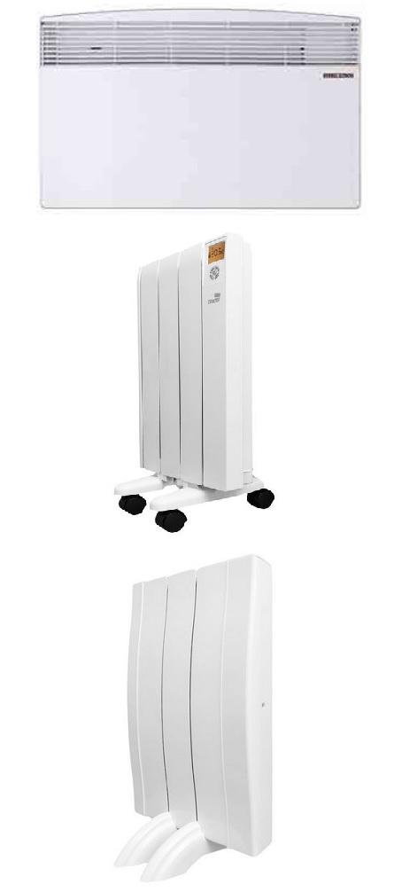 Top 3 room heaters