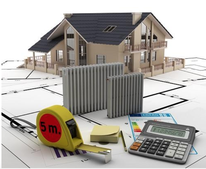 Calculating Heating Costs
