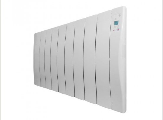 Wall Mounted Heaters Why They Re A Great Choice For Your