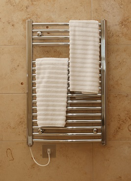Ip Ratings Choosing Your Bathroom Heater