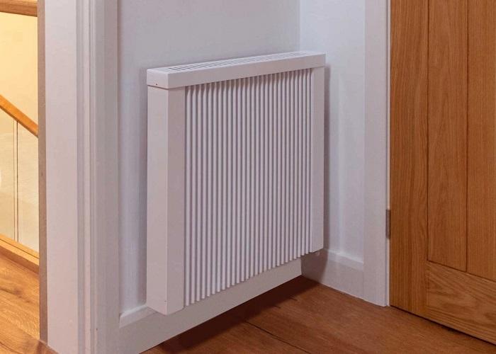 Ecostrad Ecowarme electric radiator