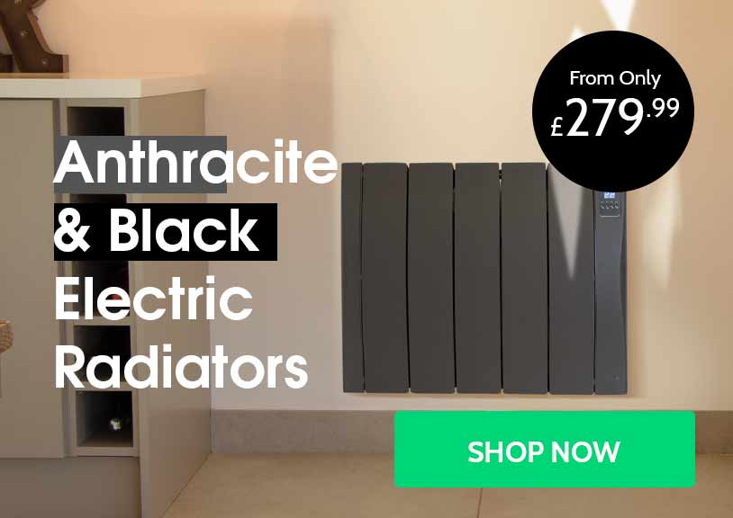 the anthracite electric radiators category