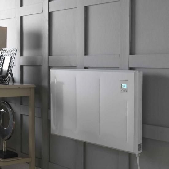 Technotherm VPN Series DSM Electric Panel Heater