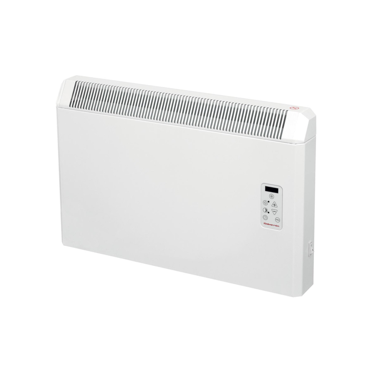 Elnur PH Plus Electric Panel Heater