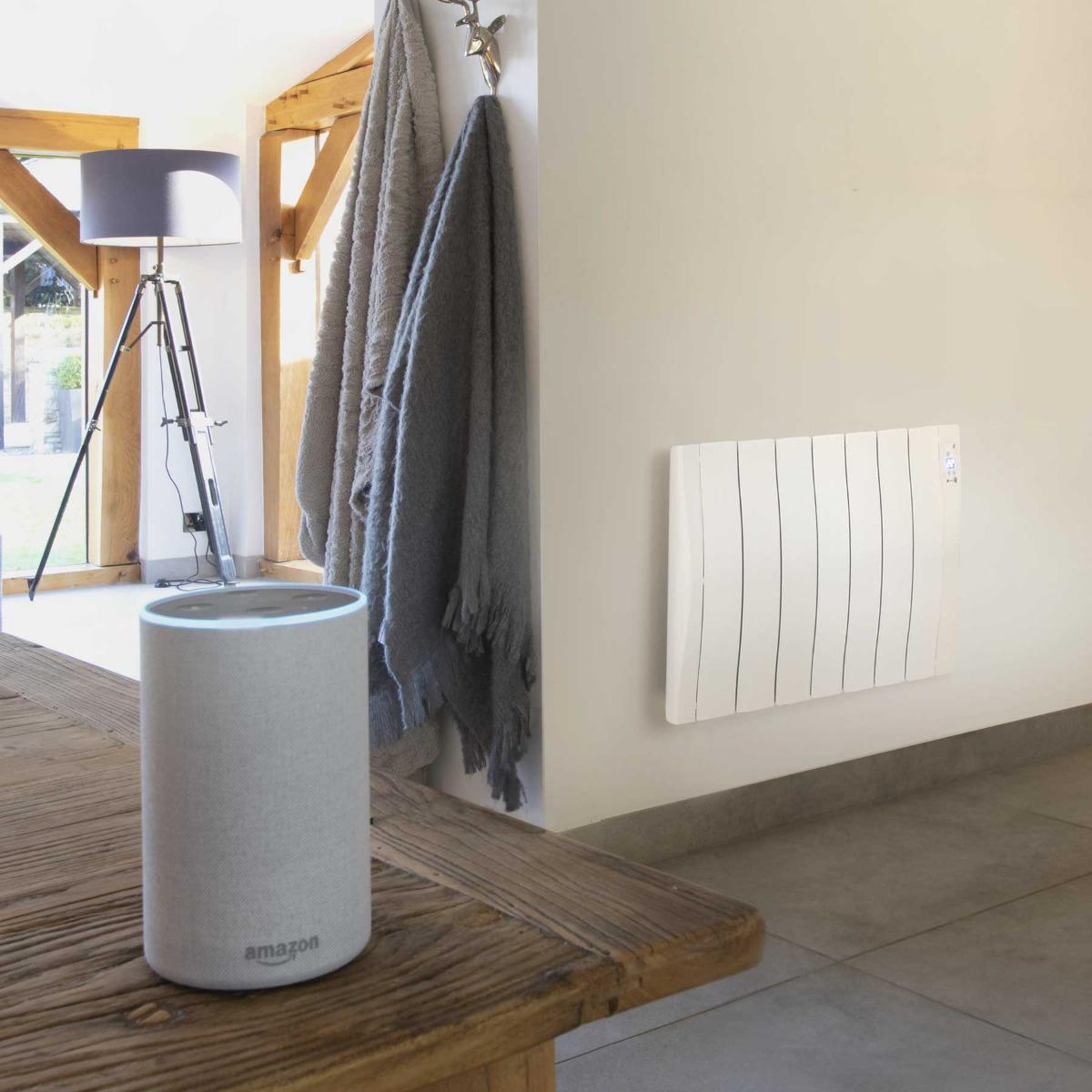 Haverland SmartWave Electric Radiator