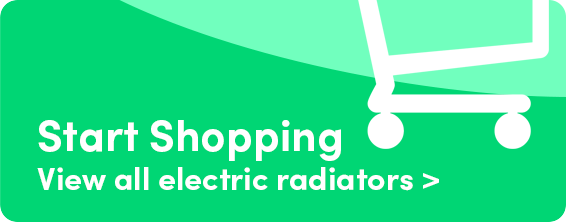 Shop all electric radiators