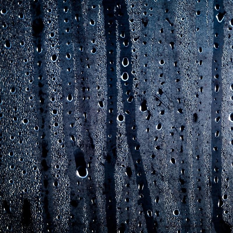 Humidity & Condensation