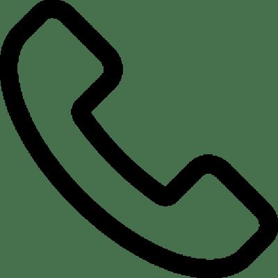 Electric Radiators Direct Customer Service Number